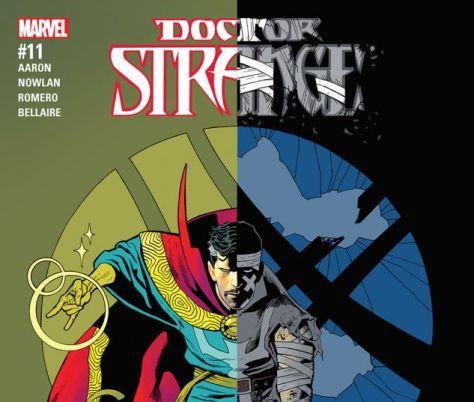 doctor-stange-issue-11