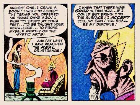doctor-strange-origins-ancient-one