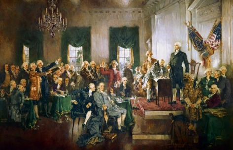 constitutional-convension