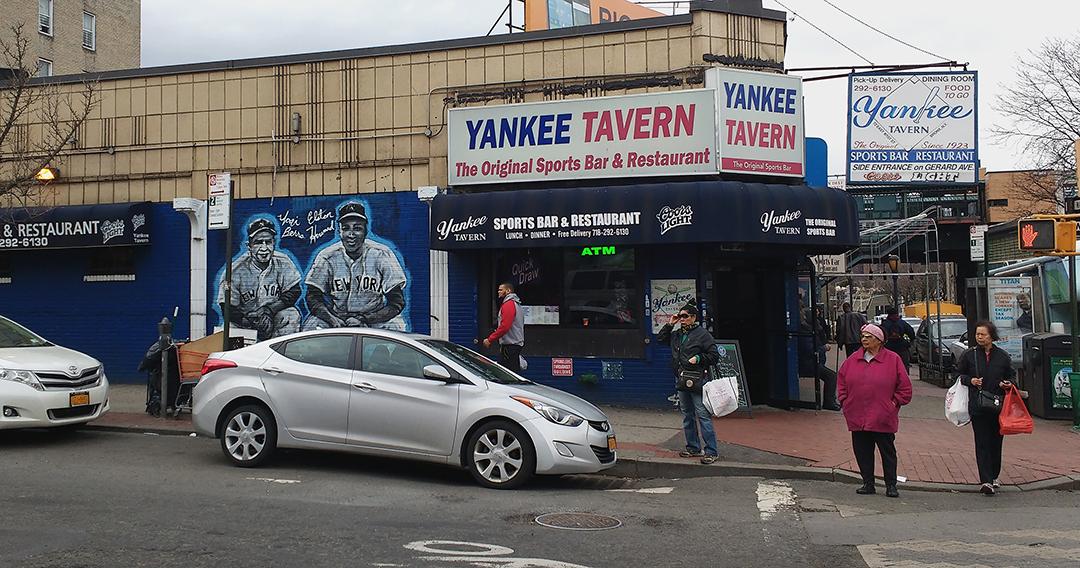 yankees-graffiti