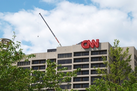 cnn-building-by-matt-billings